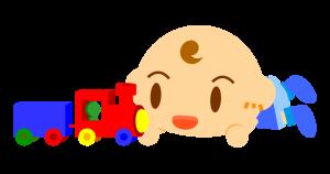 baby_asobu02_d_01